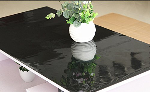 vidrio-suave-ruinian-cristal-cojin-opaque-aislamiento-impermeabilizante-aceite-tabla-mats-mesa-de-ca