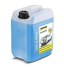 Kärcher 6.295-360.0  5 Liter