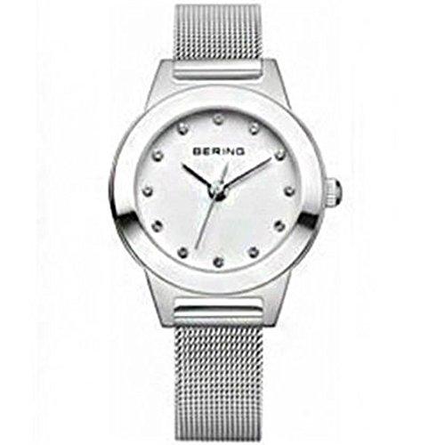 Bering Women's Watch 11125-000