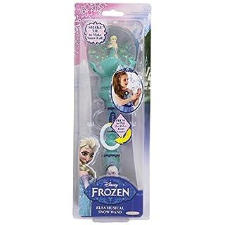 Disney Elsa Musical Wand
