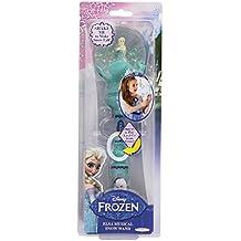 Frozen - Varita de juguete Elsa (68164-EU)