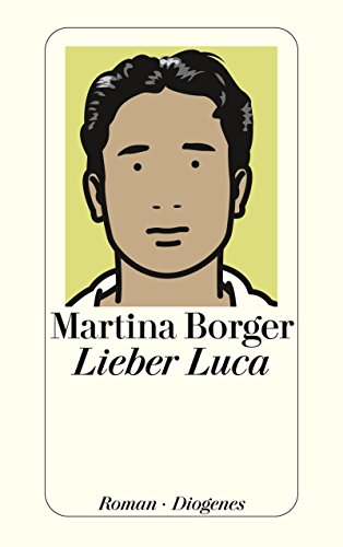 Lieber Luca (detebe)