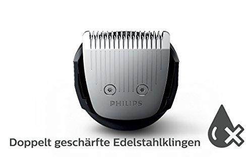 Bart- und Haarschneider 17 Längeneinstellungen Abbildung 3