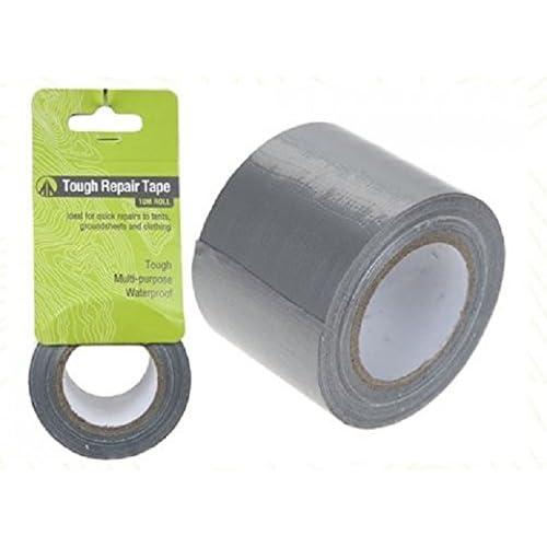 41vrqJx8wLL. SS500  - Summit Multipurp Tent Repair Tape