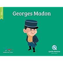 Georges Madon