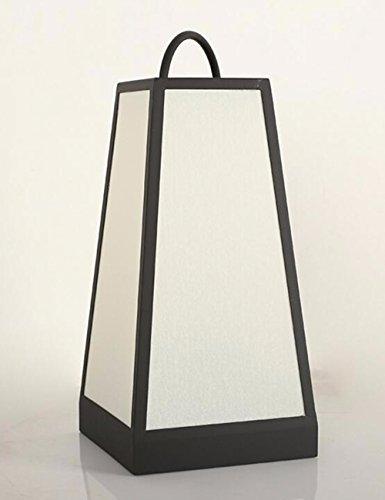 CJSHV-die neuen chinesischen stil einfach lampe, dekorative tischlampe, nachttisch, lampe, kunst tragbaren lampe, esszimmer mit esstisch lampe (Chinesischen Runden Esstisch)