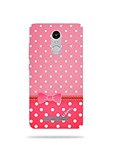 alDivo Premium Quality Printed Mobile Back Cover For Xiaomi Redmi Note 3 / Xiaomi Redmi Note 3 Back Case Cover (MKD227)