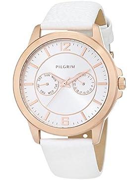 Pilgrim Damen-Armbanduhr 701714030