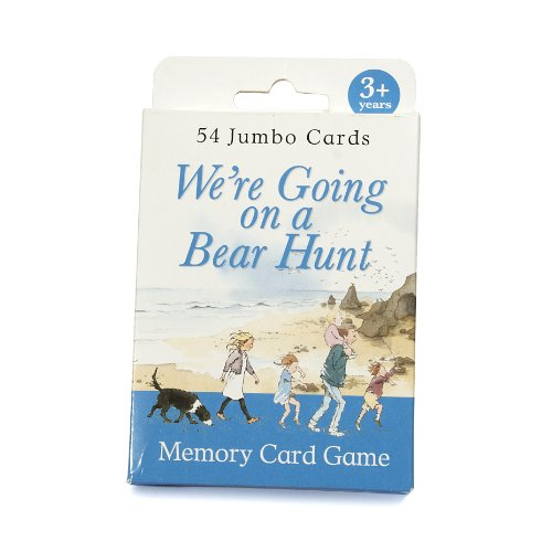 paul-lamond-were-going-on-a-bear-hunt-memory-card-game