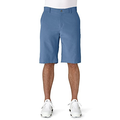 adidas ultimate365 Short Golf, Herren XXL blau