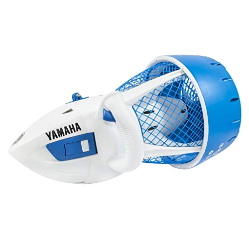 Yamaha Seascooter Explorer YME23001
