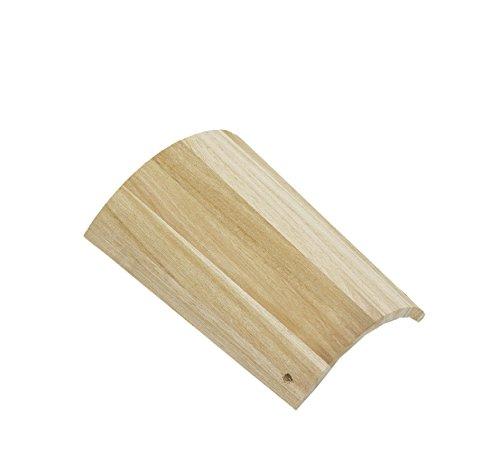 tegola-legno-per-creazioni-decoupage-cm-30
