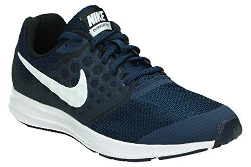 Nike Downshifter 7 GS, Zapatillas de Running Para Niñas Nike