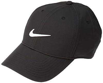 Nike Legacy 91 Golfcap