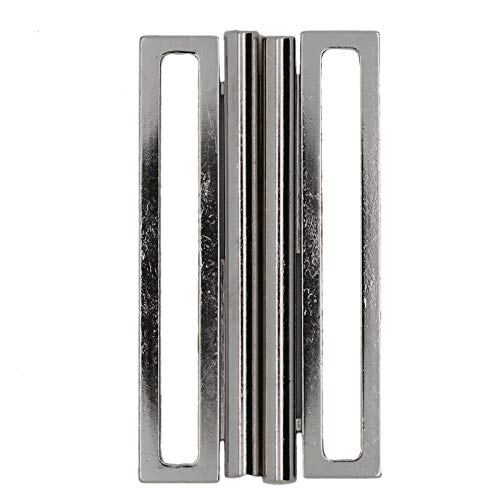 Pferd-Werkzeug 44691453 Polinox®-Kompaktschleifräder PNER-MW 12506-22.2 A fein