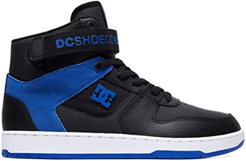DC Shoes Herren Pensford Skateboardschuhe  Billig und erschwinglich Im Verkauf