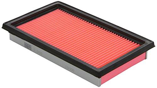 Mann Filter C2420 Luftfilter (Nissan Tiida Teile)