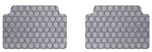 intro-tech-hexomat-second-row-custom-floor-mats-for-select-chevrolet-tahoe-models-rubber-like-compou
