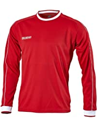 Prostar Celsius Unisex Child Football Shirt