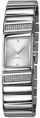 Orologio - - Breil - TW1240