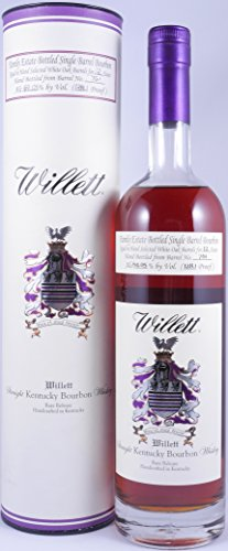 willett-12-years-family-estate-single-barrel-no-761-rare-release-kentucky-straight-bourbon-whiskey-6