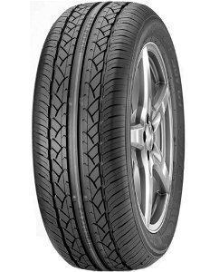 Interstate SPORT SUV GT - 265/70/R16 112H - E/C/71dB - Sommerreifen (265 70r16 Reifen)
