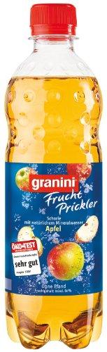 granini-frucht-prickler-apfel-pet-18er-pack-18-x-500-ml