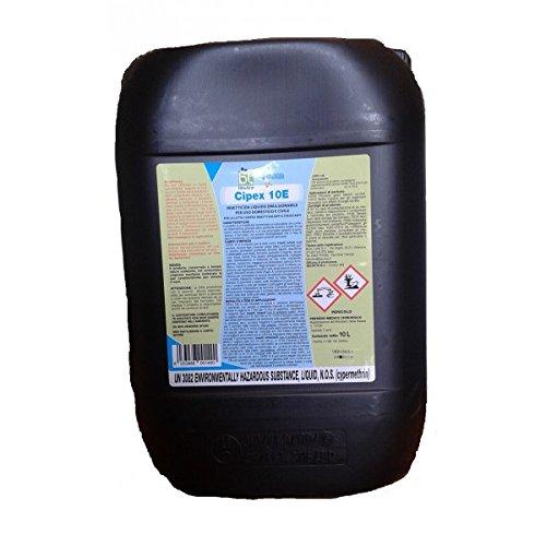 cipex-10e-insetticida-adulticida-liquido-a-base-di-cipermetrina-tanica-da-lt10-insetti-volanti-e-str