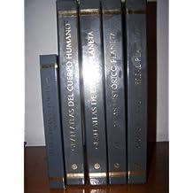 gran atlas, cuerpo humano, españa, histórico, universal, españa y portugal multimedia