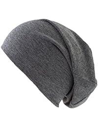 Amazon.it  shenky - Cappelli e cappellini   Accessori  Abbigliamento 624bae0bfbc0