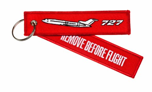 portachiavi-remove-before-flight-boeing-727-b727-