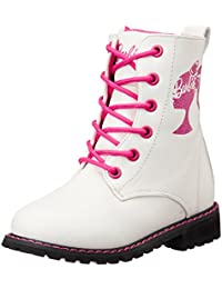 Barbie Girl's Boots