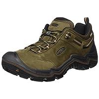 Keen Wanderer Wp Erkek Moda Ayakkabılar