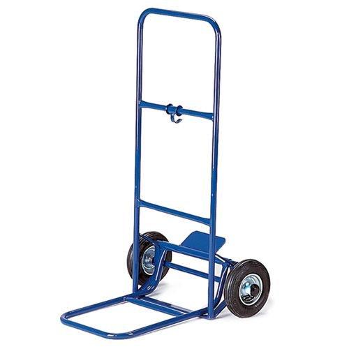 rollc Art Paquet Roller, 19–9401