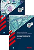 ISBN 3849039587