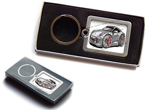porsche-911-carrera-s-sports-car-official-koolart-premium-metal-keyring-with-gift-box-choose-a-colou