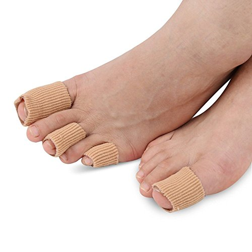 soumitr-silicona-antibacteriano-hidratante-tubo-dedos-pie-separador-protector-juanete-callo-alivio-d