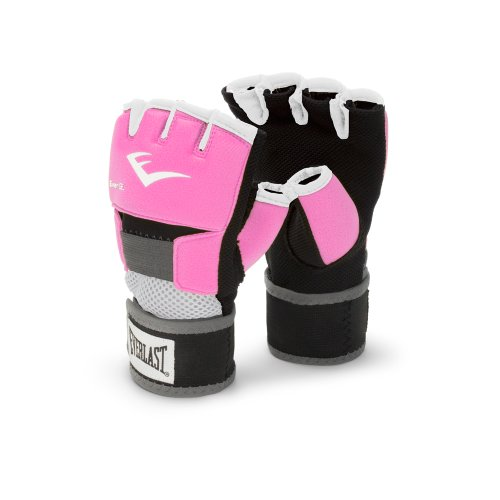 everlast-4355p-guantes-de-fitness-ever-gel-para-mujer-talla-l-color-rosa