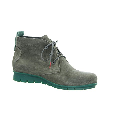 Damen Vulcano Guad Kombi Pensa Boots Desert 16wqW0F5