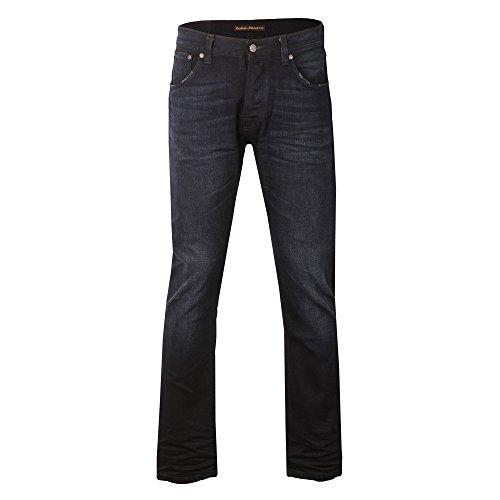 nudie-herren-jeanshose-inky-dawn-gr-36w-x-34l-inky-dawn