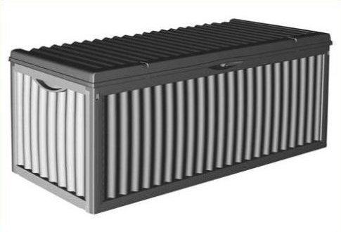 Auflagenbox-350-Liter-in-Schwarz
