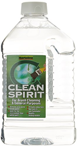 bartoline-19955020-2l-clean-spirt-for-brush-cleaning-and-general-purposes