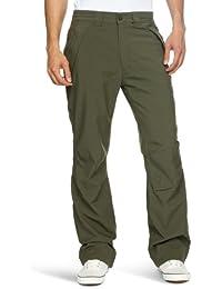Craghoppers Steall - Pantalones de Senderismo para Hombre