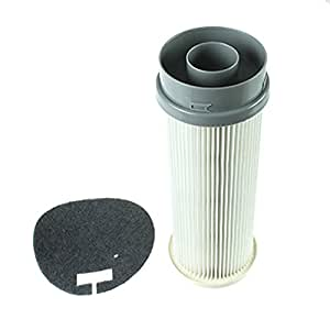 first4spares filter f r vax staubsauger. Black Bedroom Furniture Sets. Home Design Ideas