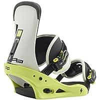 Burton Fijaciones de Snowboard Freestyle 2019