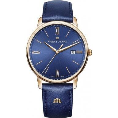 maurice-lacroix-el1118-pvp01-411-1-orologio-da-uomo