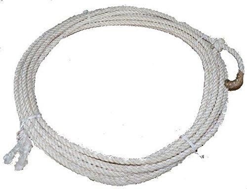 original-us-lariat-rope
