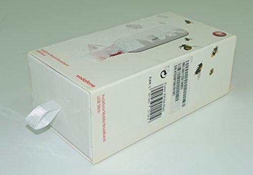Chiavetta Internet 4g vodafone Huawei K5150