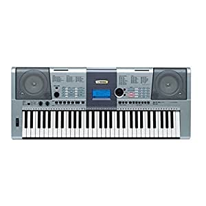 Yamaha Psr E Amazon