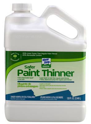 barr-company-the-1-gallon-paint-thinner